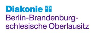 Logo Diakonisches Werk